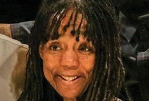 Gloria Jean Olive