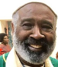 Derrick Amin (Ali), renowned pianist, 69 years old host a weekly gathering of local musicians, writers, and performing artists every Tuesday from 5-8 p.m. at the Randallstown Community Center 3505 Resource Drive in Randallstown. It is free and open to the public. Call 410-696-8974.