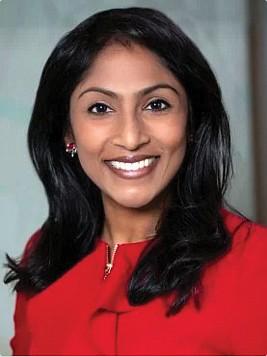 Ms. Vignarajah