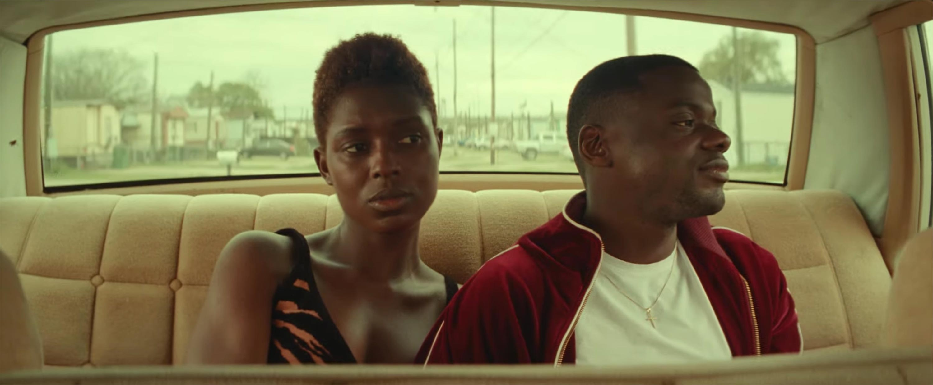Formation' video director makes film debut with 'Queen & Slim' | New York  Amsterdam News: The new Black view