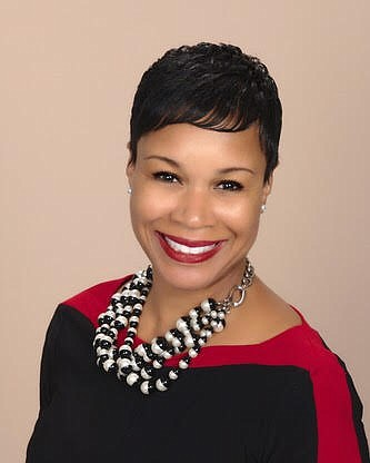 Ericka Keller is the CEO and chairperson of the Black-owned real estate development and general construction contracting firm Brisa Builders, ...