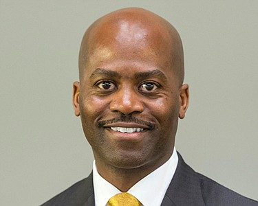 University System of Maryland (USM) Chancellor Robert L. Caret announced the appointment of Anthony Jenkins, Ph.D., as president of Coppin ...
