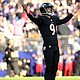 Baltimore Ravens Justin Tucker, an eight-year veteran is the most accurate kicker in NFL history and the fastest kicker to 1,000 points.