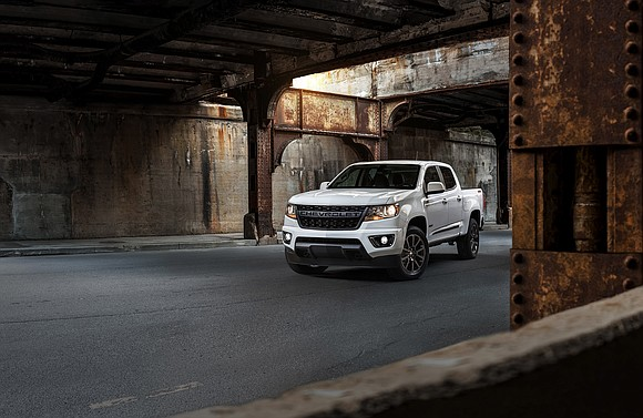 General Motors announced today plans to invest $1.5 billion to bring its next generation of midsize pickup trucks to market. ...