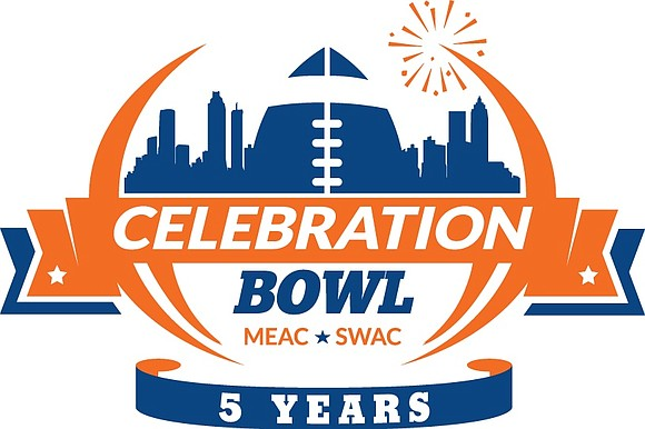 The 5th Annual Celebration Bowl turned out to be a thrilling celebration of offenses.