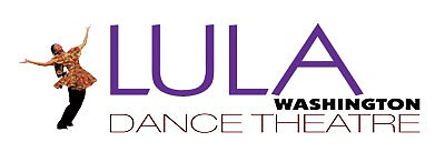 Lula Washington Dance Theatre will perform for three..