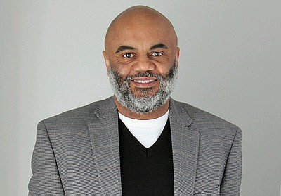 Christopher G. Cox, Publisher and Managing Editor - www.realesavvy.com
