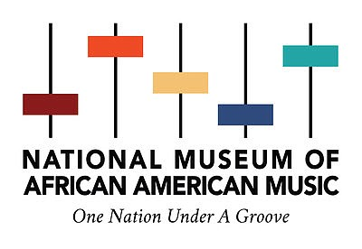 NMAAM has issued a call for submissions to all visual artists to submit original artwork for consideration as permanent installations ...