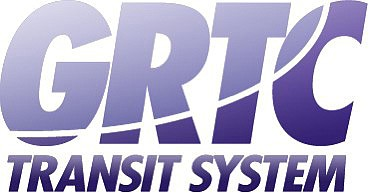 GRTC will operate on Christmas Day and on New Year's Day, but will cut back some runs in the afternoon ...
