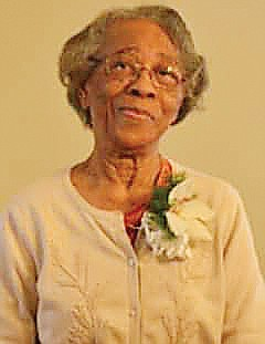 Gloria Wheeler Hawkins was an unforgettable instructor for many of the students during her 40-year career as a schoolteacher in ...