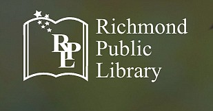 The Richmond Public Library's Main Branch in Downtown is hosting a new exhibit on one of the city's biggest problems ...