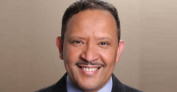 National Urban League President and CEO Marc H. Morial today announced that the League's anticipated 2020 Conference, slated for August ...