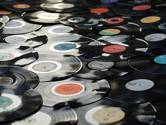 The calendar may say 2020, but when it comes to buying music it feels more like the 1980s.