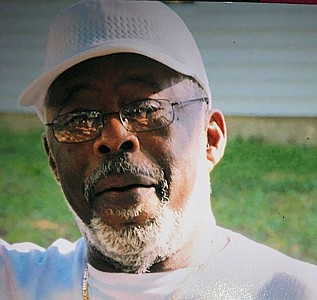 """Clarence Mack, lovingly known as """"Mack"""" the former owner of the famous bar/lounge called Mack's C'est Bon Bar & Lounge on the corner of Reisterstown Road and Boarman Avenue in Baltimore for many years died December 30, 2019. Funeral Services are Saturday, January 11th at 9 a.m.  at March Funeral Home on Wabash. Our condolences to his wife, Emma, and family."""