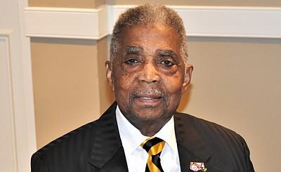 Jesse Shanks Alan Hillard Legum Civil Rights Award.