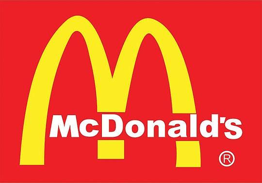 The Black owner of 14 McDonald's franchises...