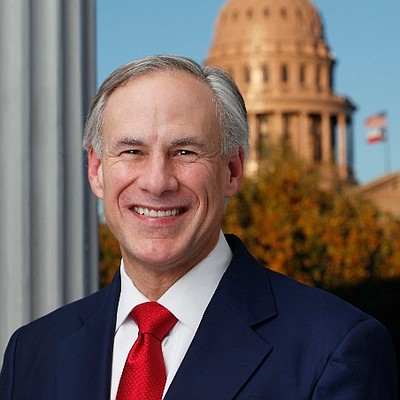 Governor Greg Abbott today directed the Texas Department of Criminal Justice (TDCJ) to temporarily suspend inmate fees for health care ...