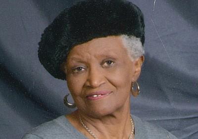 Christine Tolbert Alan Hillard Legum Civil Rights Award