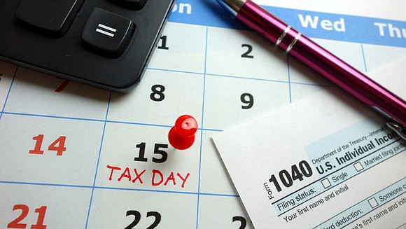 Taxes are an unavoidable fact of life. Unfortunately, they can be somewhat overwhelming, which can cause people to put the ...