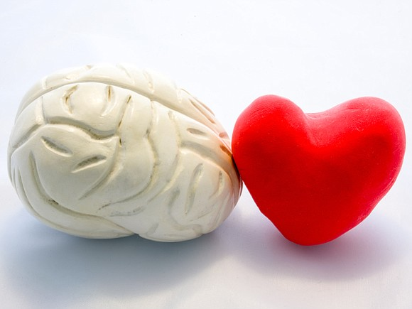If you want to protect your brain, get busy protecting your heart. Lifestyle behaviors that boost cardiovascular health, such as ...