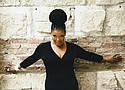 Internationally acclaimed opera star Angela Brown will be in Portland for multiple performances this month, including the annual Martin Luther King Jr. community celebration on Monday, Jan. 20 at the Highland Center, free 11 a.m. performances on Jan 21 and 22at Roosevelt and Franklin high schools, and a public reception on Thursday, Jan. 23 from 6-8 p.m. at the June Key Delta Center, 5940 N. Albina.