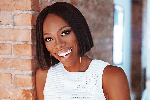 Known for her role as Molly on HBO's Insecure, Yvonne Orji continues to display her versatility with her upcoming comedy ...