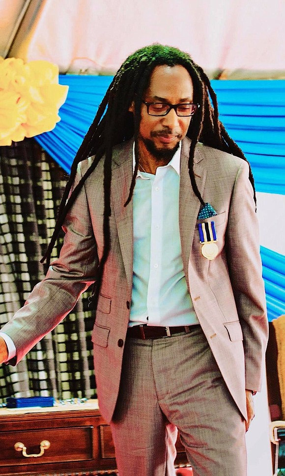 The Government of Saint Lucia has announced Reggae artist Taj Weekes is among the names of twelve Saint Lucians appointed ...