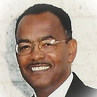 Byron E. Howlett Sr. led the modernization of the Richmond Heritage Federal Credit Union during his 19 years as the ...