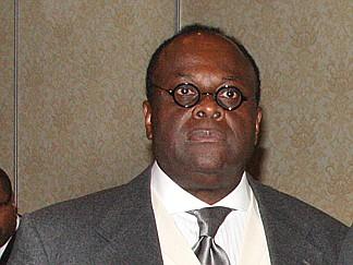 Dr. Richardson