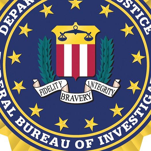 FBI agents on Thursday arrested a former Canadian...
