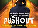 "Warner Pacific University hosts a screening of the documentary ""Pushout: The Criminalization of Black Girls in School,"" on Monday, Feb. 3 from 6 p.m. to 8:30 p.m."