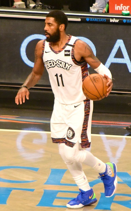 The Brooklyn Nets have gottten a pass from being dogged in this city's media the last few years, for various ...