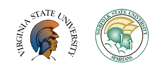 Virginia State and Norfolk State universities will open their 2020 football seasons against each other on Sept. 5 at Dick ...