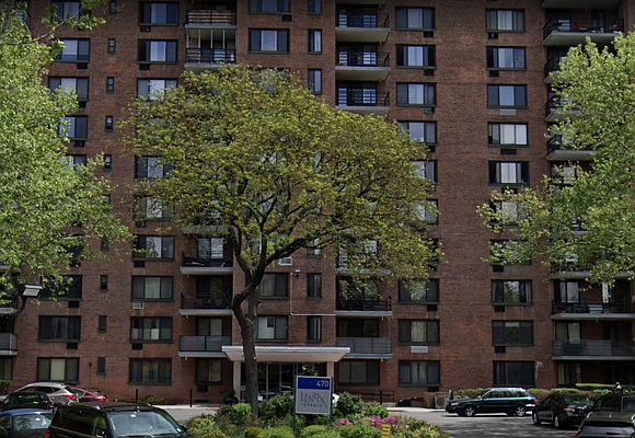 The proposal to expand Lenox Terrace passed a major hurdle today, though many community members don't support it.