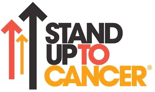 Academy Award winner Jamie Foxx has joined Stand Up To Cancer...