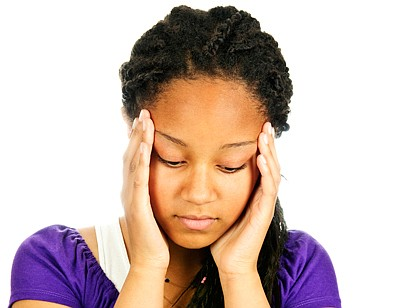 Headaches remain a common source of pain in the U.S., but the frequency and severity differ widely among sufferers, and ...