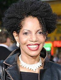 """Melba Moore will make a special guest appearance and will sing  """"Lean on Me"""" at the Arena Players when they host the Broadway play """"Purlie"""" in celebration of the Musicals """"50th"""" Broadway Anniversary on Friday, February 14, 2020 at 8 p.m. at the Arena Players, 801 McCulloh Street. Renowned musician, David Bunn will be presenting a special presentation. For more information, call 410-728-6500."""
