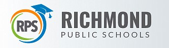 The Richmond School Board on Monday adopted a $331 million budget for the 2020-21 fiscal year that begins July 1.
