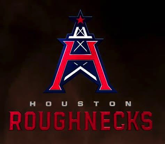 Houston Roughnecks begin their 2020 XFL season on Saturday at TDECU Stadium.