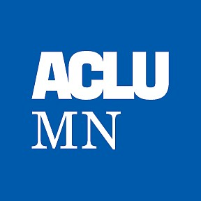 The American Civil Liberties Union (ACLU) of...