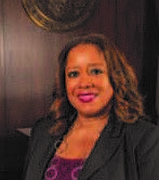 Kimberly Neely du Buclet considers herself an environmentalist. Her interest in environmental issues began while she was a state representative. ...