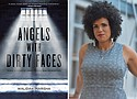 Walidah Imarisha, educator, writer, academic and spoken word artist, is an expert on problems with America's prison system. Her nonfiction book, 'Angels with Dirty Faces: Three Stories of Crime, Prison and Redemption' won a 2017 Oregon Book award.