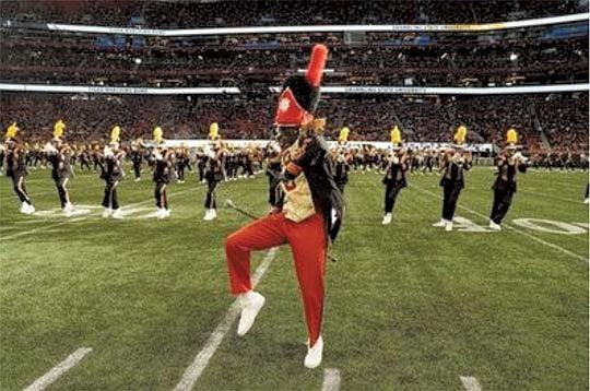 Honda Battle of the Bands (HBOB) marked its return to Atlanta..