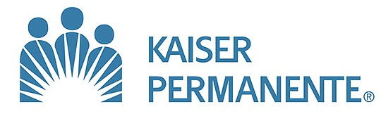 Kaiser Permanente and Target Corp. have opened a new Kaiser Permanente..
