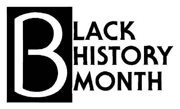 The Maryland Historical Society's (MdHS) February offerings celebrate the astonishing history and diverse culture of Maryland's past and present during ...