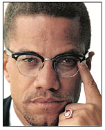 Who really killed Malcolm X? Nearly 55 years since his assassination on Feb. 21, 1965, in the Audubon Ballroom in ...
