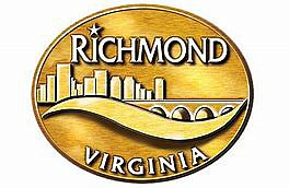 Richmond residents have until Friday, Aug. 14, to pay city taxes on their real estate and vehicles without being hit ...