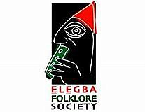 The Elegba Folklore Society is hosting a Black Book Expo this weekend featuring local authors and entertainment.