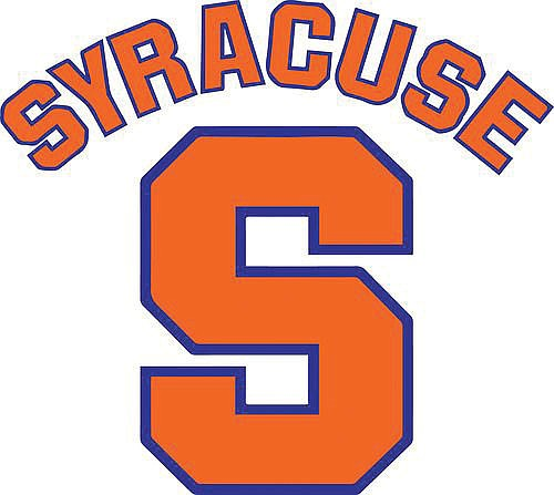 Student activists who took over a Syracuse University administration..