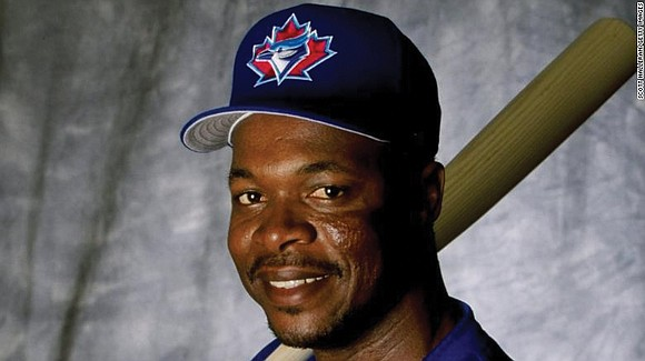Tony Fernandez, a brilliant shortstop who played 17 seasons in the major leagues, mostly with the Toronto Blue Jays, died ...